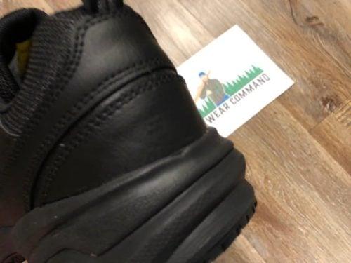 new-balance-steel-toe-shoe-heel