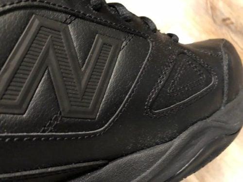 new-balance-steel-toe-shoe-material