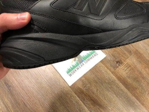 new-balance-steel-toe-shoe-midsole