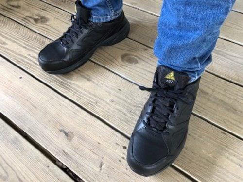 new-balance-steel-toe-shoe