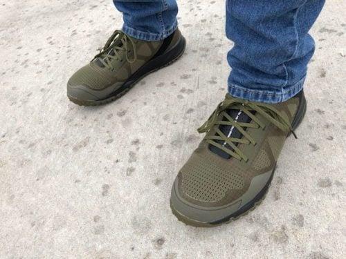 reebok-all-terrain-shoes