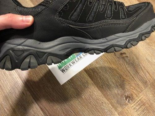 skechers-cankton-steel-toe-shoe