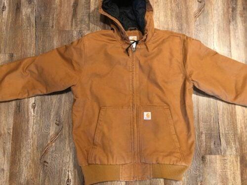 104050-carhartt-jacket