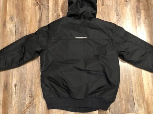 104458-carhartt-jacket-backside