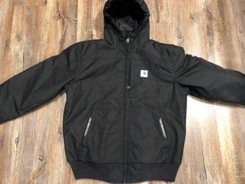 104458-carhartt-jacket