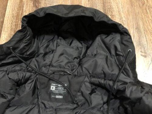 104458-carhartt-jacket-hood