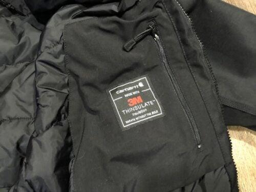 104458-carhartt-jacket-internal-pocket-zip