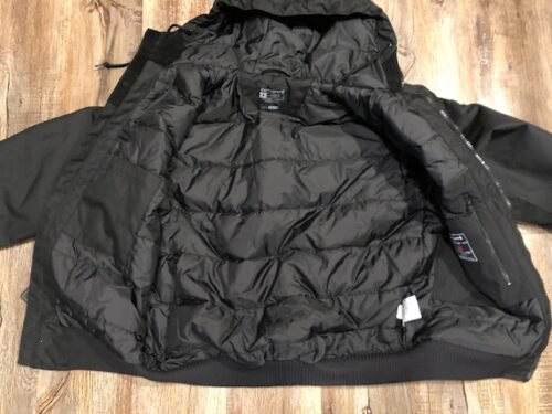104458-carhartt-jacket-lining
