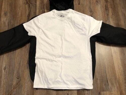 104458-carhartt-jacket-sizing
