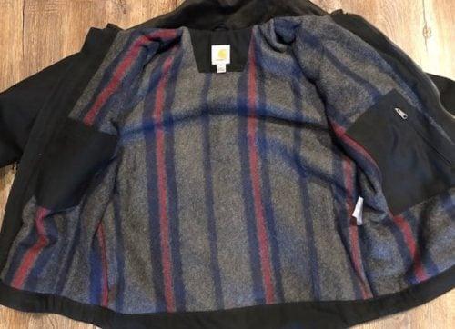 carhartt-blanket-lined-jacket