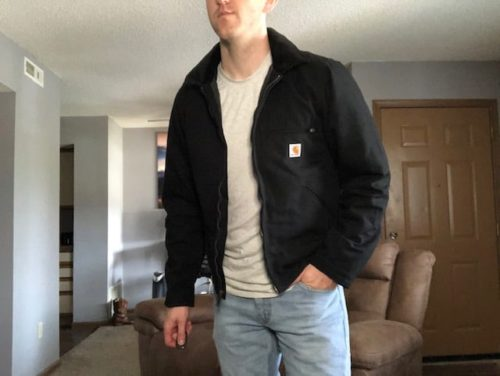 carhartt-bomber-jacket