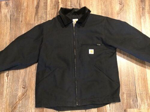 carhartt-detroit-jacket