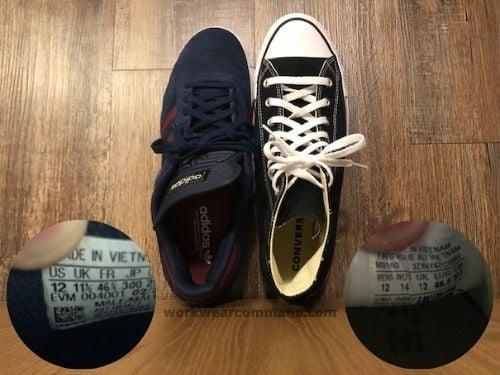 chuck-taylor-all-star-converse-sizing-vs-adidas-busenitz