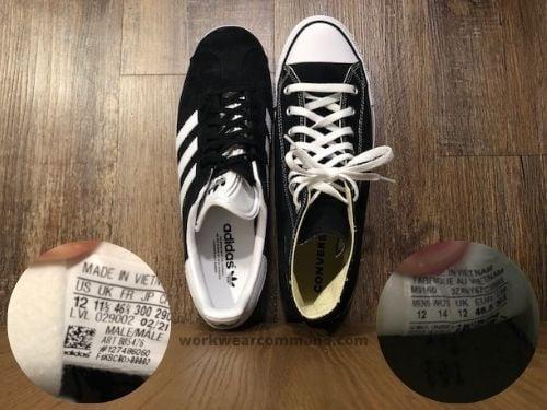 chuck-taylor-all-star-converse-sizing-vs-adidas-gazelle