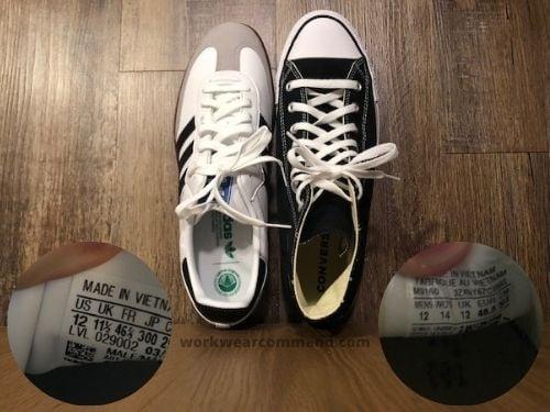 chuck-taylor-all-star-converse-sizing-vs-adidas-samba