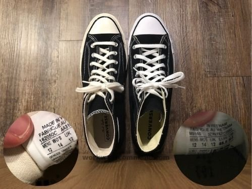 chuck-taylor-all-star-converse-sizing-vs-converse-chuck-70