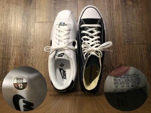 chuck-taylor-all-star-converse-sizing-vs-nike-cortez