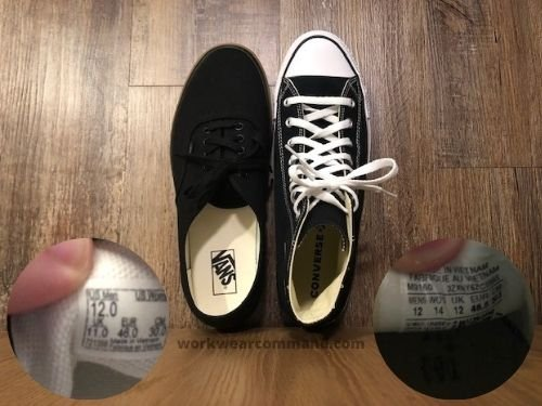 chuck-taylor-all-star-converse-sizing-vs-vans-authentic