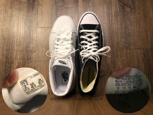 chuck-taylor-all-star-converse-sizing-vs-vans-sk8-hi