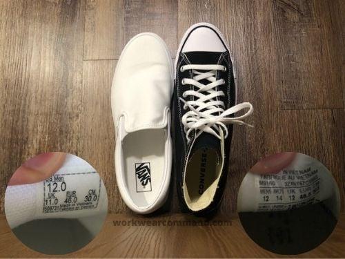 chuck-taylor-all-star-converse-sizing-vs-vans-slip-on