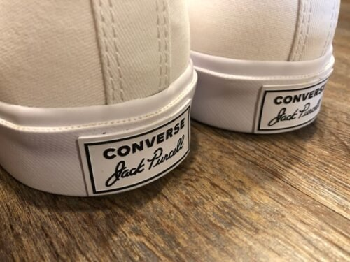 converse-jack-purcell-sizing