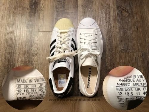converse-jack-purcell-sizing-vs-adidas-superstars