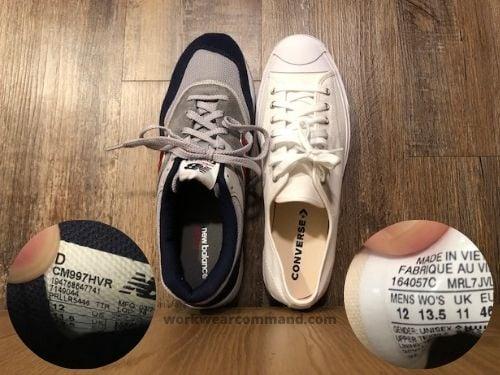 converse-jack-purcell-sizing-vs-new-balance-997