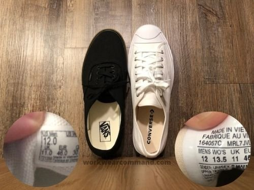 converse-jack-purcell-sizing-vs-vans-authentic