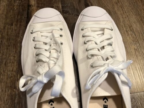 converse-jack-purcell-top