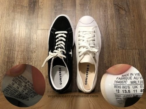 converse-jack-purcell-vs-one-star