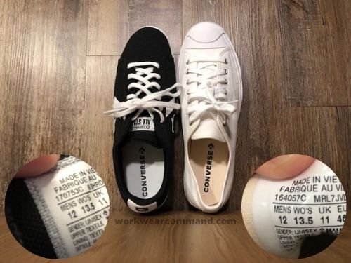 converse-jack-purcell-vs-pro-leather-sizing