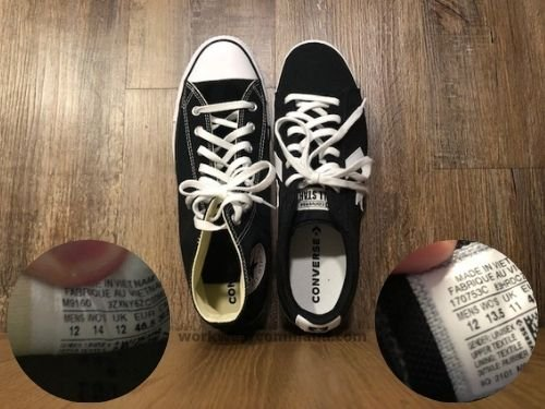 converse-pro-leather-sizing-guide
