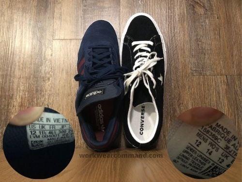 one-star-converse-sizing-vs-adidas-busenitz