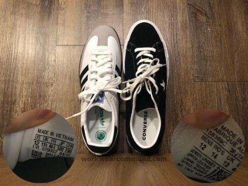 one-star-converse-sizing-vs-adidas-samba
