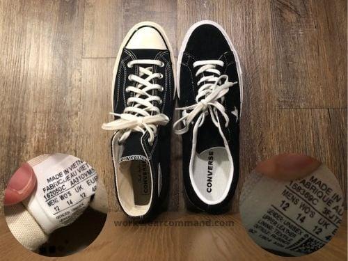 one-star-converse-sizing-vs-converse-chuck-70