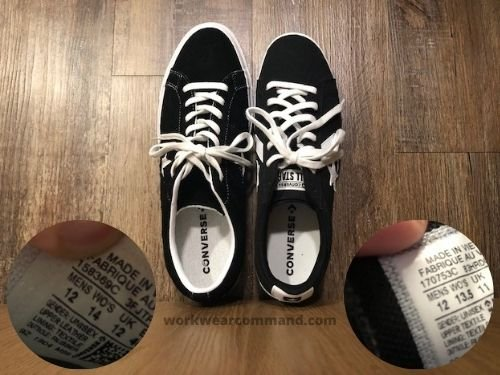 one-star-converse-sizing-vs-converse-pro-leather