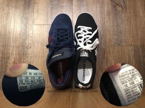 pro-leather-converse-sizing-vs-adidas-busenitz