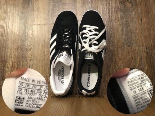 pro-leather-converse-sizing-vs-adidas-gazelle