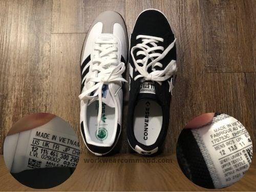 pro-leather-converse-sizing-vs-adidas-samba