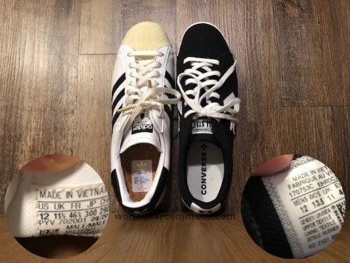 pro-leather-converse-sizing-vs-adidas-superstars