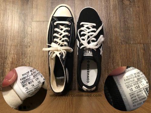 pro-leather-converse-sizing-vs-converse-chuck-70