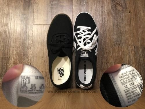 pro-leather-converse-sizing-vs-vans-authentic