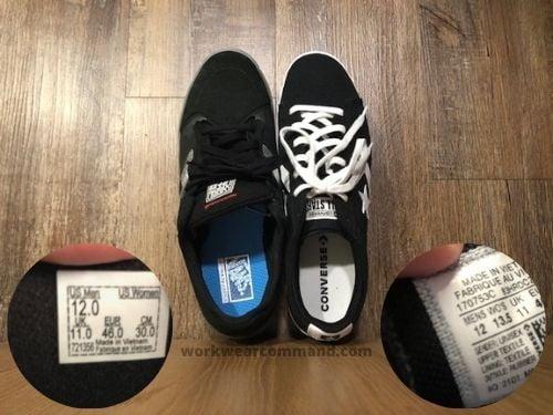 pro-leather-converse-sizing-vs-vans-evdnt