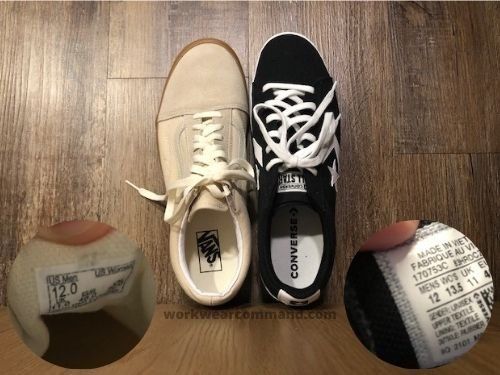 pro-leather-converse-sizing-vs-vans-old-skool