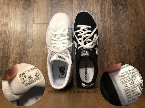 pro-leather-converse-sizing-vs-vans-sk8-hi
