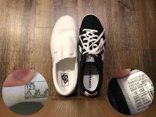 pro-leather-converse-sizing-vs-vans-slip-on