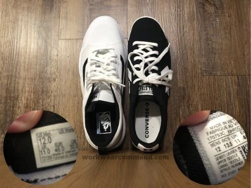 pro-leather-converse-sizing-vs-vans-ultrarange