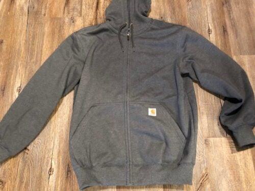 rain-defender-carhartt-heavyweight-hoodie