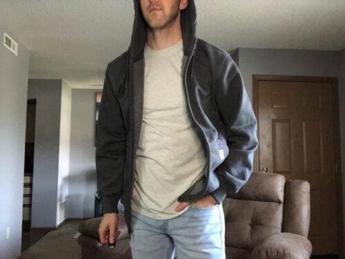 rain-defender-carhartt-heavyweight-hoodie-worn