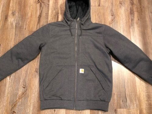 rain-defender-carhartt-quilted-hoodie